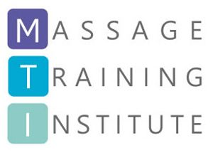 MTI Registered Therapists